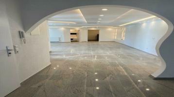 Schöne 5 Zimmer Eigentumswohnung in Vaihingen an de Enz