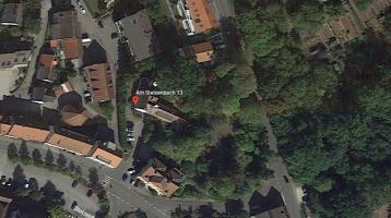 Vermietetes Wohn-und Geschäftshaus nahe der Fußgängerzone Ellwangen