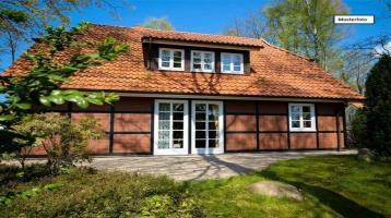 Gewerbe/Anlage in 06785 Oranienbaum-Wörlitz, Horstdorfer Str.