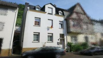 PROVISIONSFREI! Einfamilienhaus in Alf/Landkreis Cochem-Zell