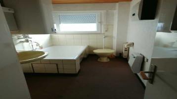Attraktive 3-Zimmer-Wohnung mit 2 Balkon und EBK in Mühlacker