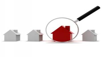 Gut investiert in Grund und Boden - Kapitalanlage in eine Immobilie!