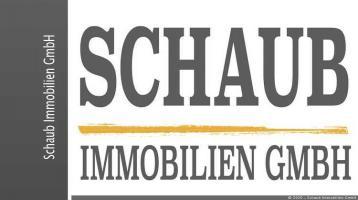 *** vermietete Eigentumswohnung *** 3-Zimmer in Pöhl-Christgrün mit Balkon