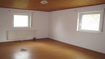 Praktische 2 Zimmerwohnung in Rohrdorf zu verkaufen.