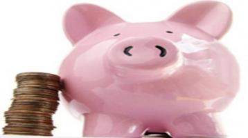 Der Inflation ein Schnäppchen schlagen! Schicken Sie Ihr Geld in die Arbeit