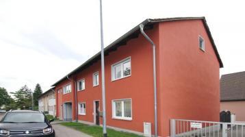 Gepflegtes Zweifamilienhaus zur Kapitalanlage