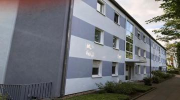 MFH in Tettau zur Vermietung -Lohnenswert!!
