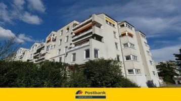 Freundliche 2-Zimmer Eigentumswohnung zur Kapitalanlage unweit des Gördensee