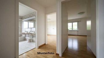 WOHNUNG MIT 77 m² WOHNFLÄCHE