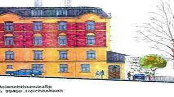 Renovierungsbedürftige Immobilie!
