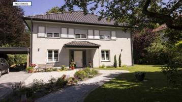 Ein/Mehrfamilienhaus in 96472 Rödental, Bergfeld