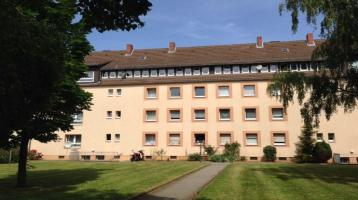 Interessante Kapitalanlage - Nähe Technische Hochschule Mittelhessen!