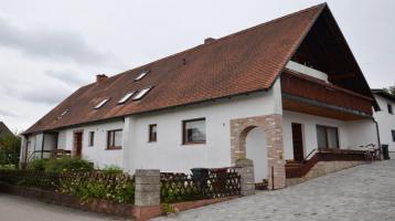 Zweifamilienhaus in Gaimersheim mit viel Potenzial!