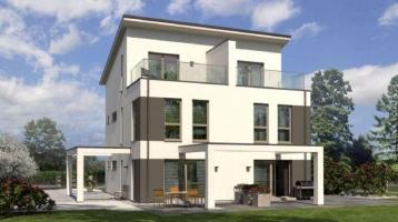 Traum für 2 Familien in Baden-Baden