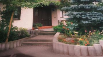 Doppelhaushälfte in Freising