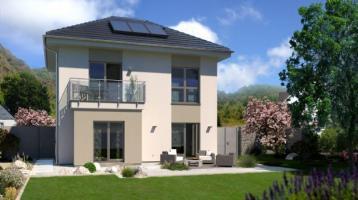 Hier ist wohnen noch bezahlbar - Eigenheim zum Mietpreis ab 650,00€ monatlich