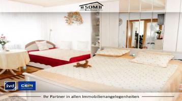 UNSCHLAGBAR: Modernisiertes Einfamilienhaus in Baden-Baden