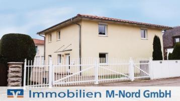 Freistehendes Einfamilienhaus in beliebter Wohnlage von Lohhof