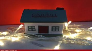 Weihnachten in Ihrem neuen Daheim! 2 Zimmer, bezugsfrei!