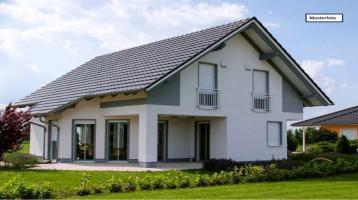 Einfamilienhaus in 96361 Steinbach, Kronacher Str.
