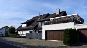 Top vermietetes 6 Parteien-Haus in Eschenbach
