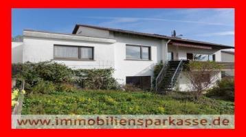 Großzügiges Haus in beliebter Wohnlage!