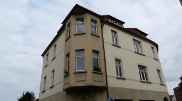in Jena unbezahlbar