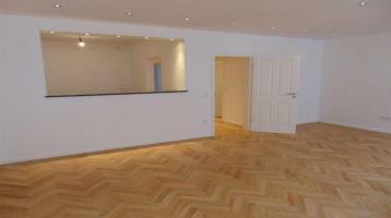 Top Lage - Kernsanierte, helle 2-Zimmerwohnung München Nähe Gärtnerplatzviertel