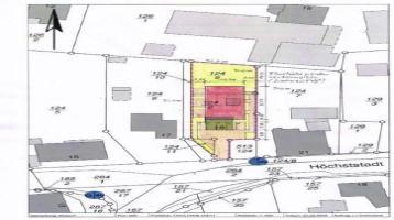 EFH/Grundstück mit Baugenehmigung, Teilungserklärung für Neubau von einem KfW-55 Reihenhaus mit 3 WE, 5 Stellplätzen in Kutenholz zu verkaufen!