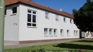 MFH mit 8 Wohneinheiten in Neureut