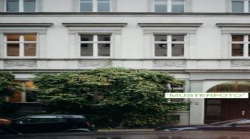 Eigentumswohnung in München