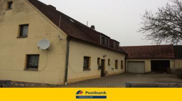 Zwangsversteigerung - Zweifamilienwohnhaus in 91257 Pegnitz