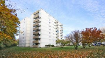 Barrierefreie, schöne 3,5 Zimmer-Wohnung in Ettlingen