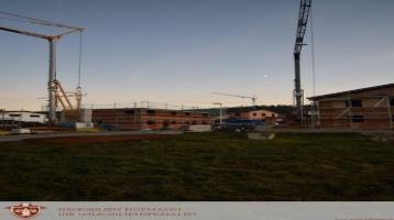 Qualitativ hochwertiger Neubau Nähe Landau a.d.Isar PROVISIONSFREI zu verkaufen