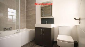 Schöne 5-Zimmerwohnung in guter Lage von München-Milbertshofen-Am Hart