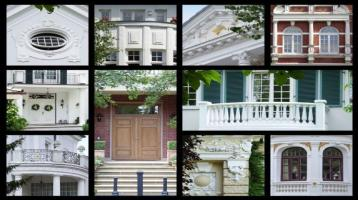 Urbanes Wohnen in Landshut! Baugrundstück mit genehmigter Bauplanung für Mehrfamilienhaus