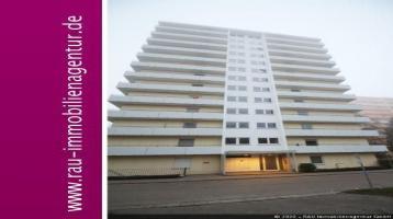 Mit Bergblick: Apartment mit guter Rendite in Freising