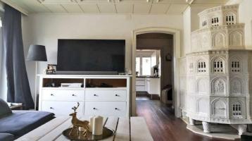 Hochwertige 3-Zimmer Eigentumswohnung in attraktiver Wohngegend