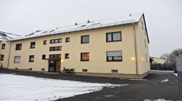 Gemütlich wohnen mit Ausblick - 3-Zi.-Eigentumswohnung in zentraler Wohnlage