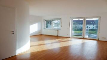 3-Zimmer-Eigentumswohnung mit Fahrstuhl in ruhiger und doch zentraler Lage von Bad Lippspringe