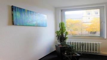 Garage und Gewerbeeinheit in Starnberg