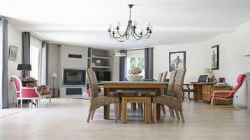 Renovierte 3-Zimmer-Wohnung in beliebter Wohngegend von Baden-Baden