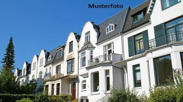 Zwangsversteigerung Wohnung, Leithen in Ködnitz
