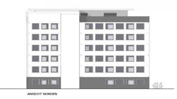 Bürofläche in Top Lage Nähe Innenstadt