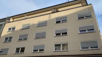 Attraktive 2-Zimmer-Wohnung für Kapitalanleger