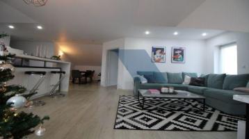 Neuwertige Wohnung in Top Lage mit atemberaubender Aussicht