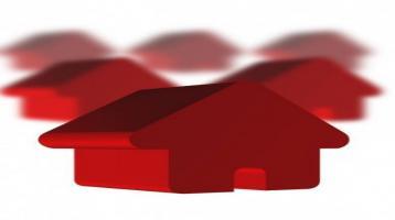 Gelegenheit: unterkellerte Doppelhaushälfte; Baujahr 2005