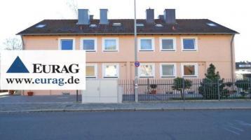 N-Reichelsdorf: Pension mit 18 Zimmern oder Mehrfamilienhaus mit 5-7 Wohnungen