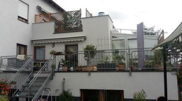 Modernes MFH mit 4 Wohnungen in guter und ruhiger Lage - SCHWANSTETTEN