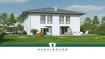Grundstück in attraktiver Lage und Potential zum Gestalten Ihrer Wohnträume